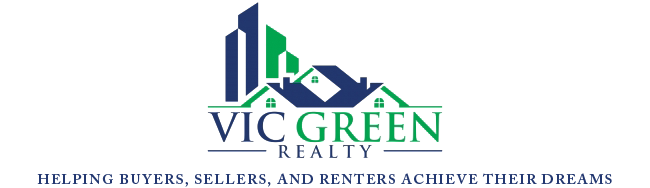 vic_green_realty_tagline
