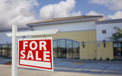Five Tips To Catapult Your Commercial Real Estate Dreams Into Existence