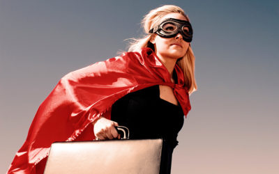 Property Managers: The Superpower Every Commercial Landlord Deserves