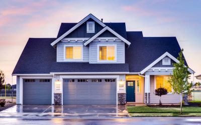 Five Rental Upgrades That Will Yield Big Dividends